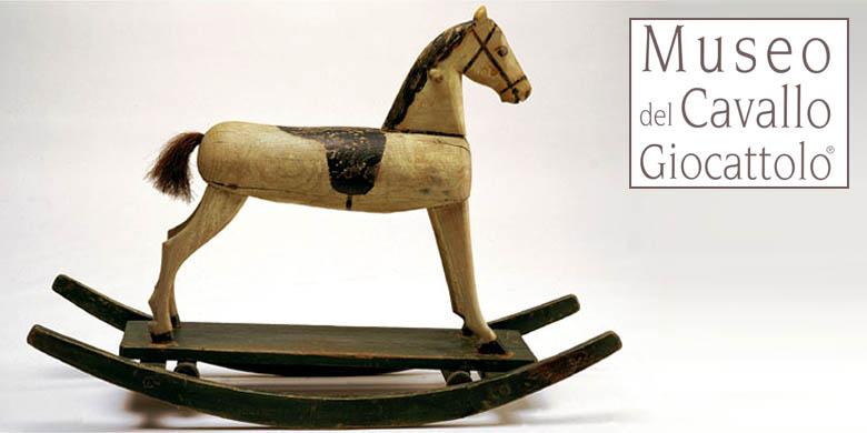 Cavallo A Dondolo Design.Profilo Design Un Pomeriggio A Grandate