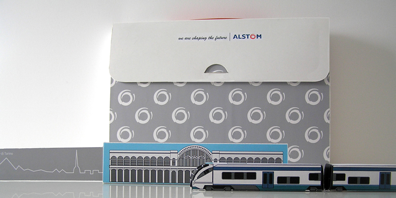 travelling with alstom